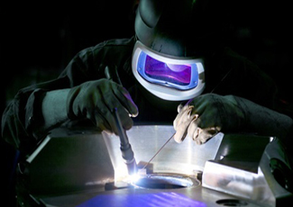 Stainless Steel Fabricator Yulee, FL