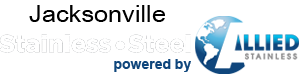 Jacksonville Stainless Steel Fabricators